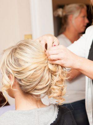 Stacey Austin's Wedding Hair Design   Wedding Hair Gallery